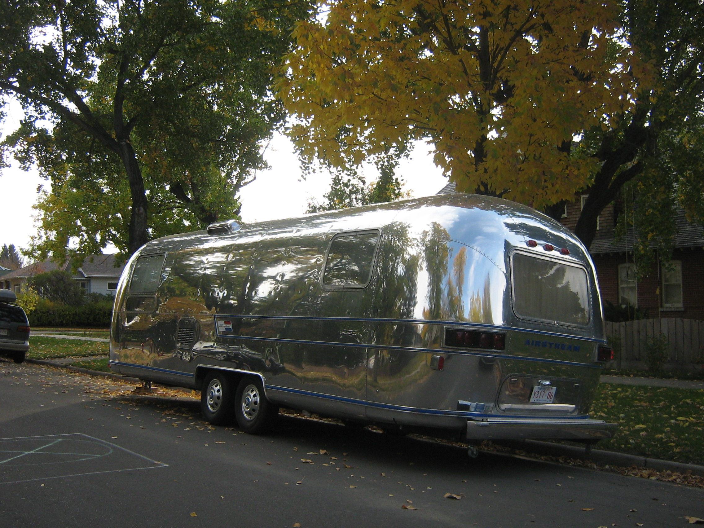 About Caast Wiring Diagram For Airstream